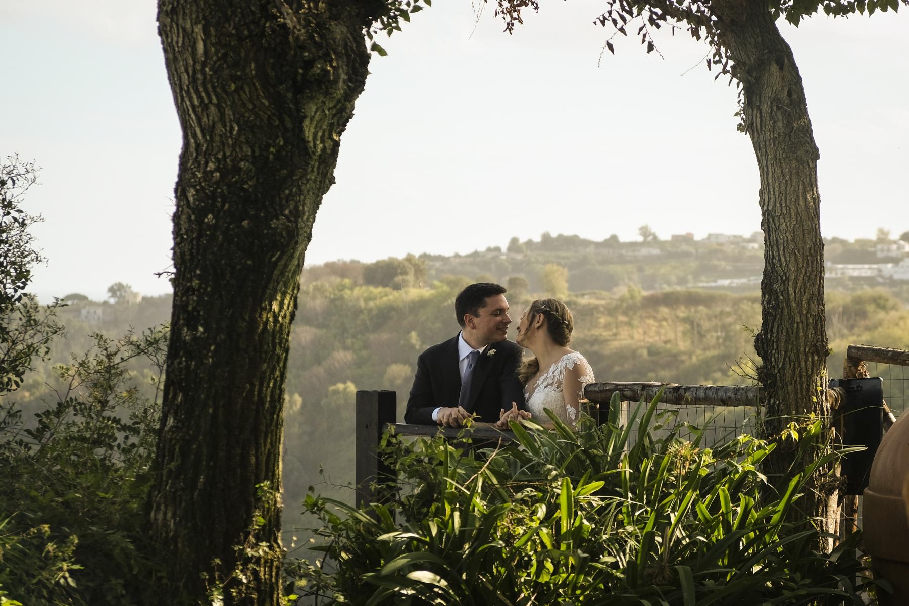matrimonio_giardino_BaiadeiCesari_blineventi-14
