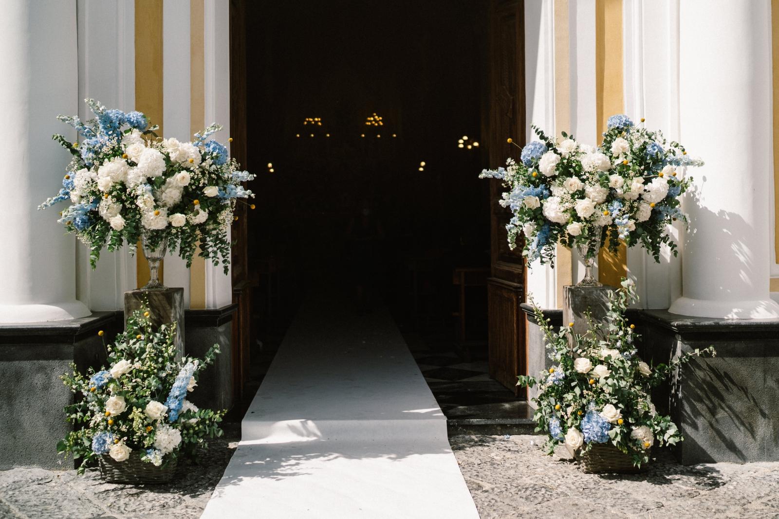 matrimonio_laconcasulmare_coloricostiera_vietrisulmare_blineventi-12