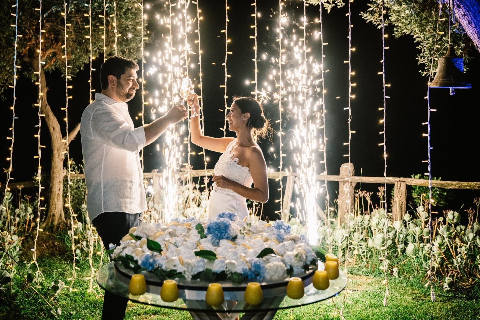 matrimonio_laconcasulmare_coloricostiera_vietrisulmare_blineventi-48