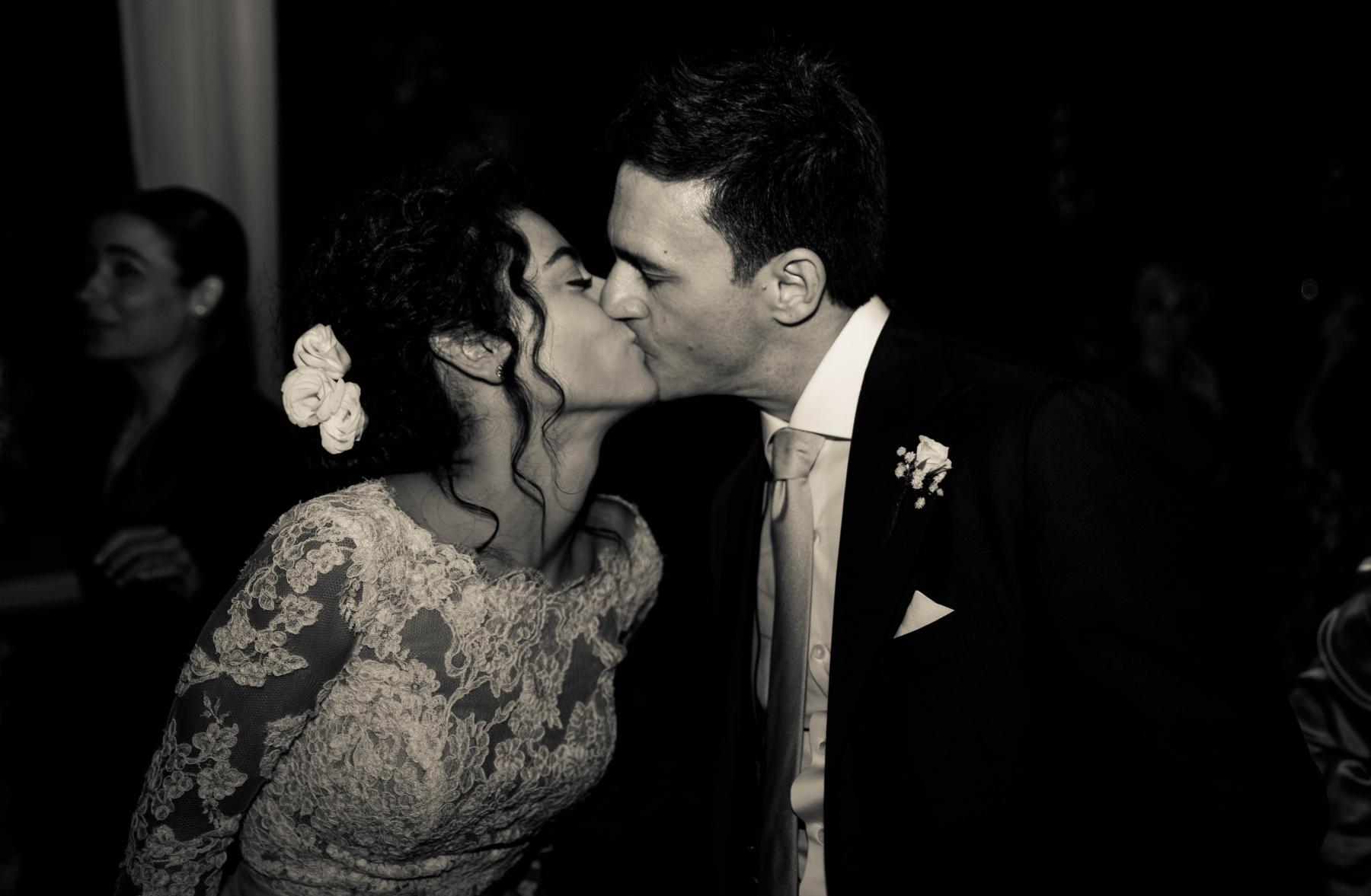matrimonio_villaavellino_napoli_sudritorante_blineventi-19