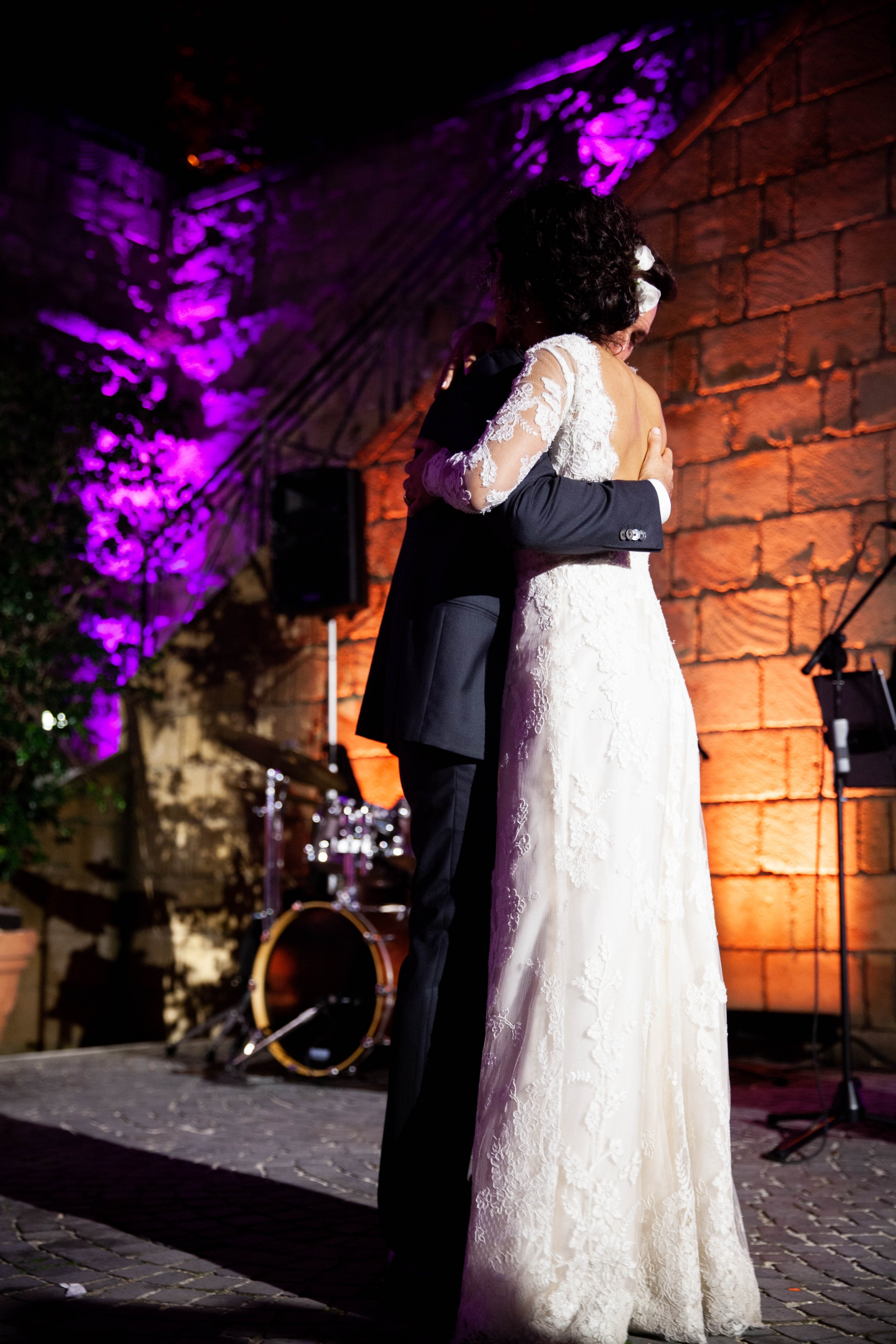 matrimonio_villaavellino_napoli_sudritorante_blineventi-21