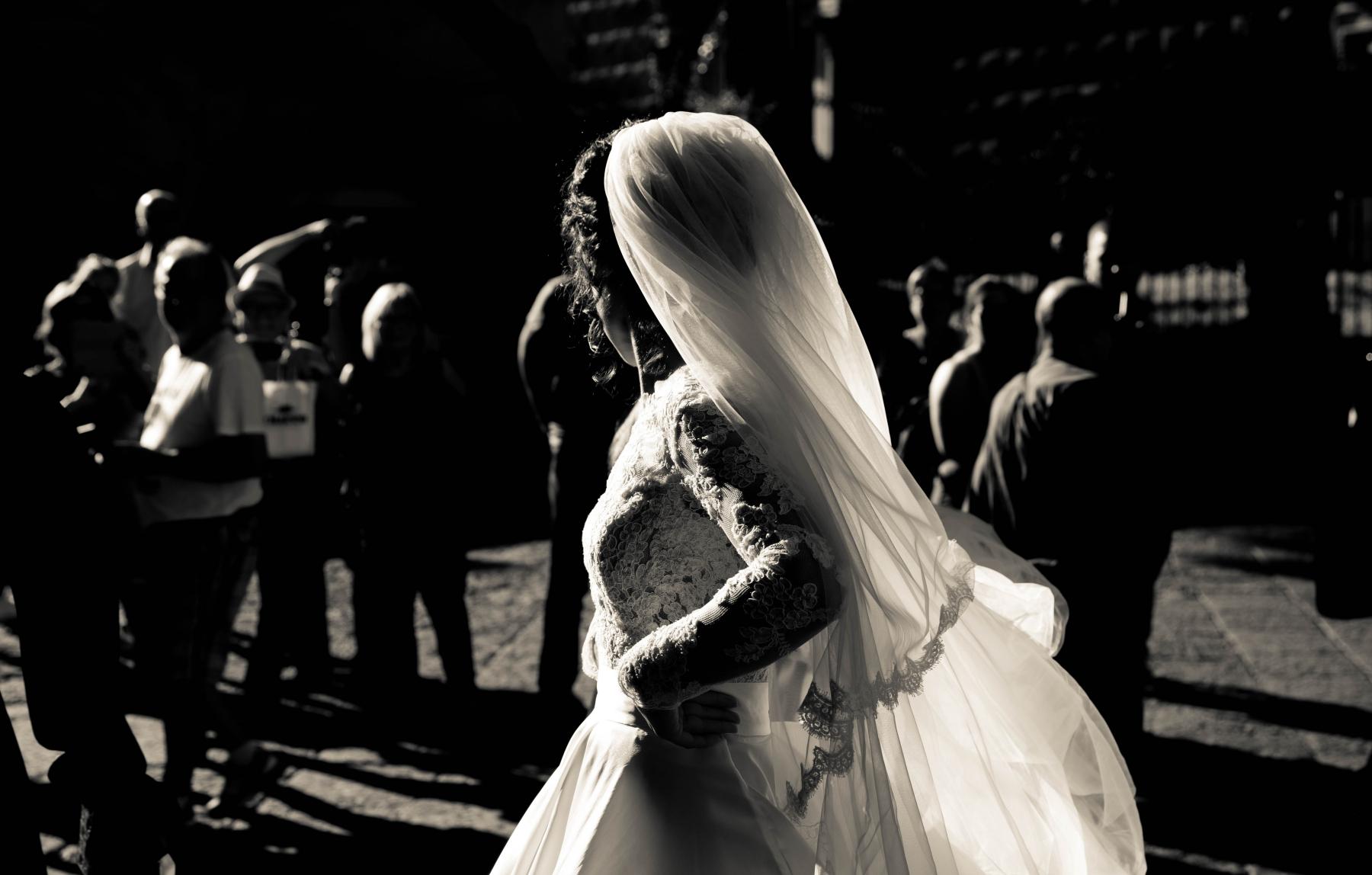 matrimonio_villaavellino_napoli_sudritorante_blineventi-7