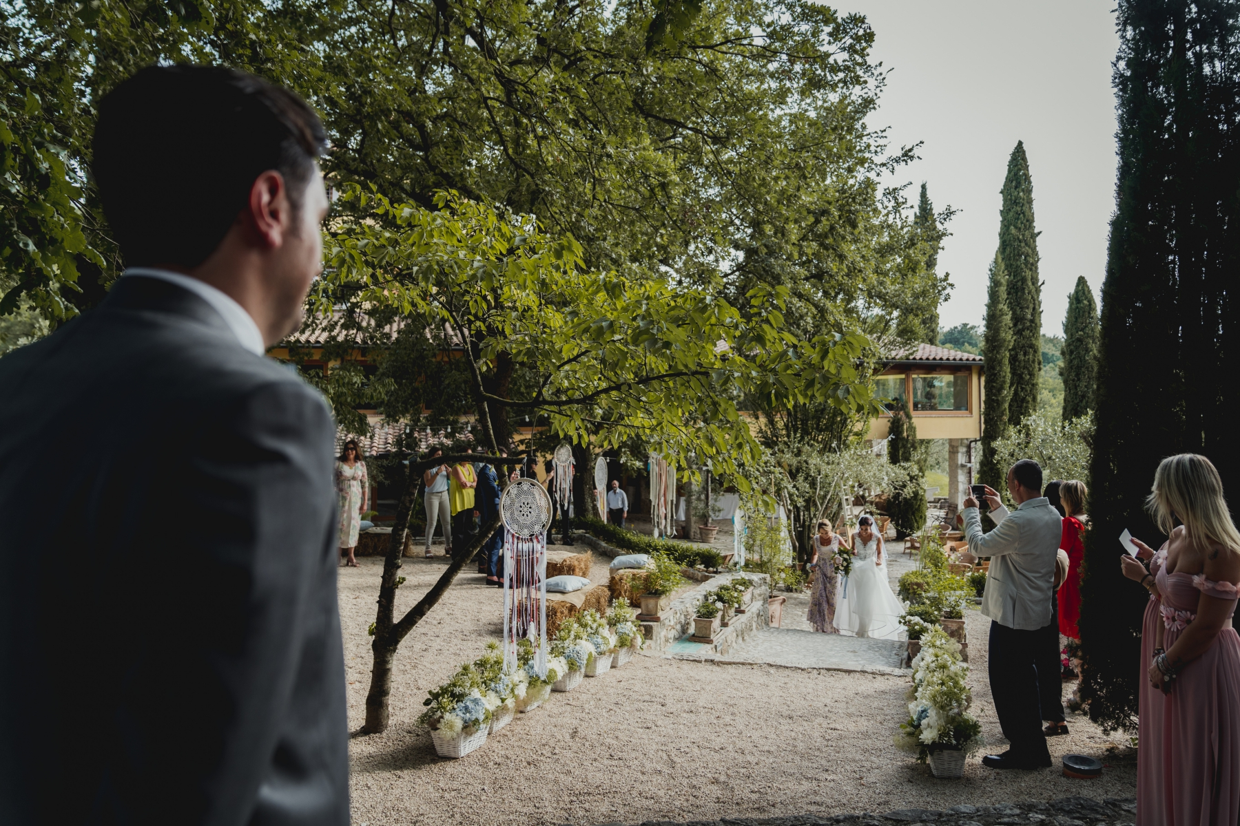matrimonioacchiappasogni_blineventi-104