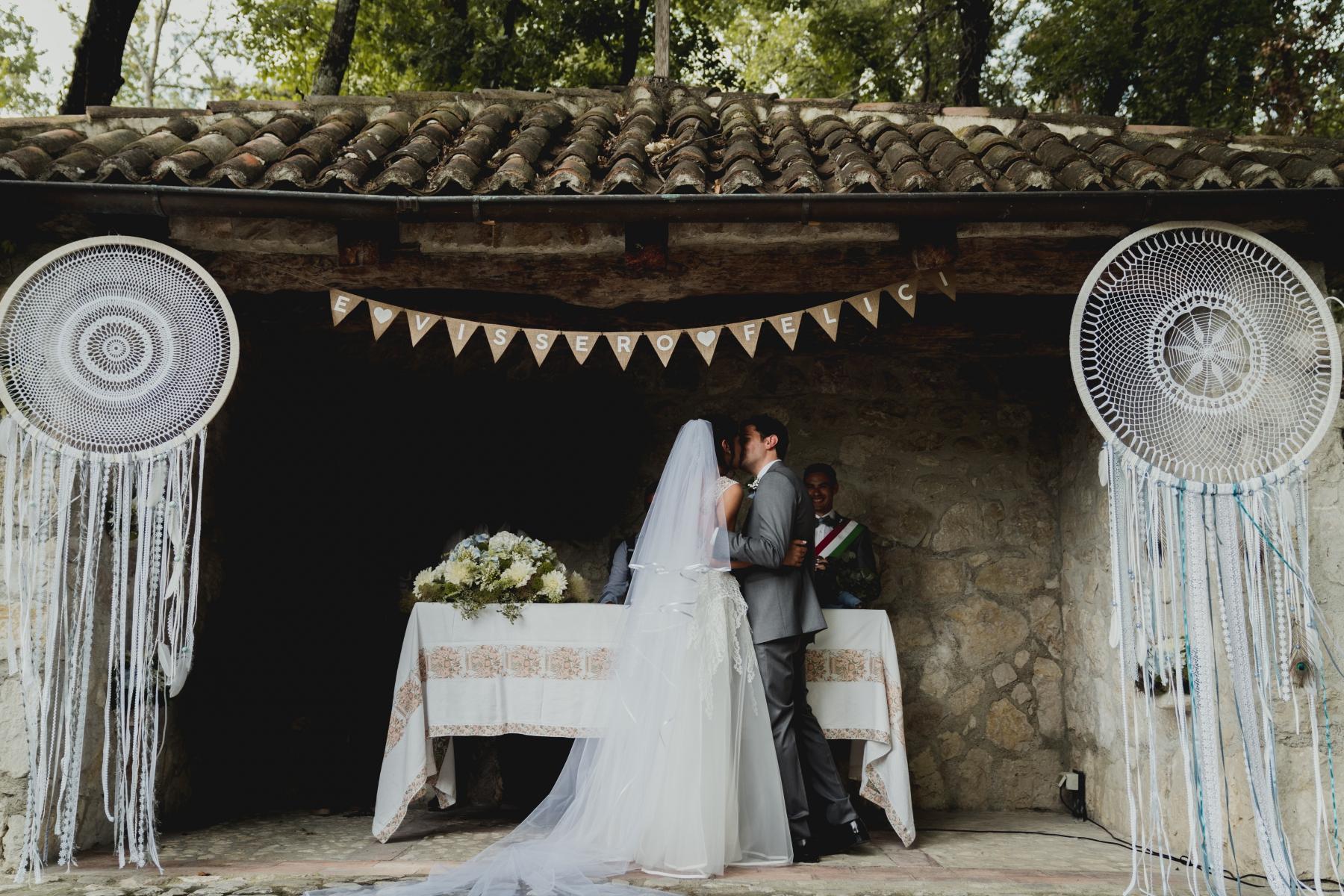 matrimonioacchiappasogni_blineventi-106