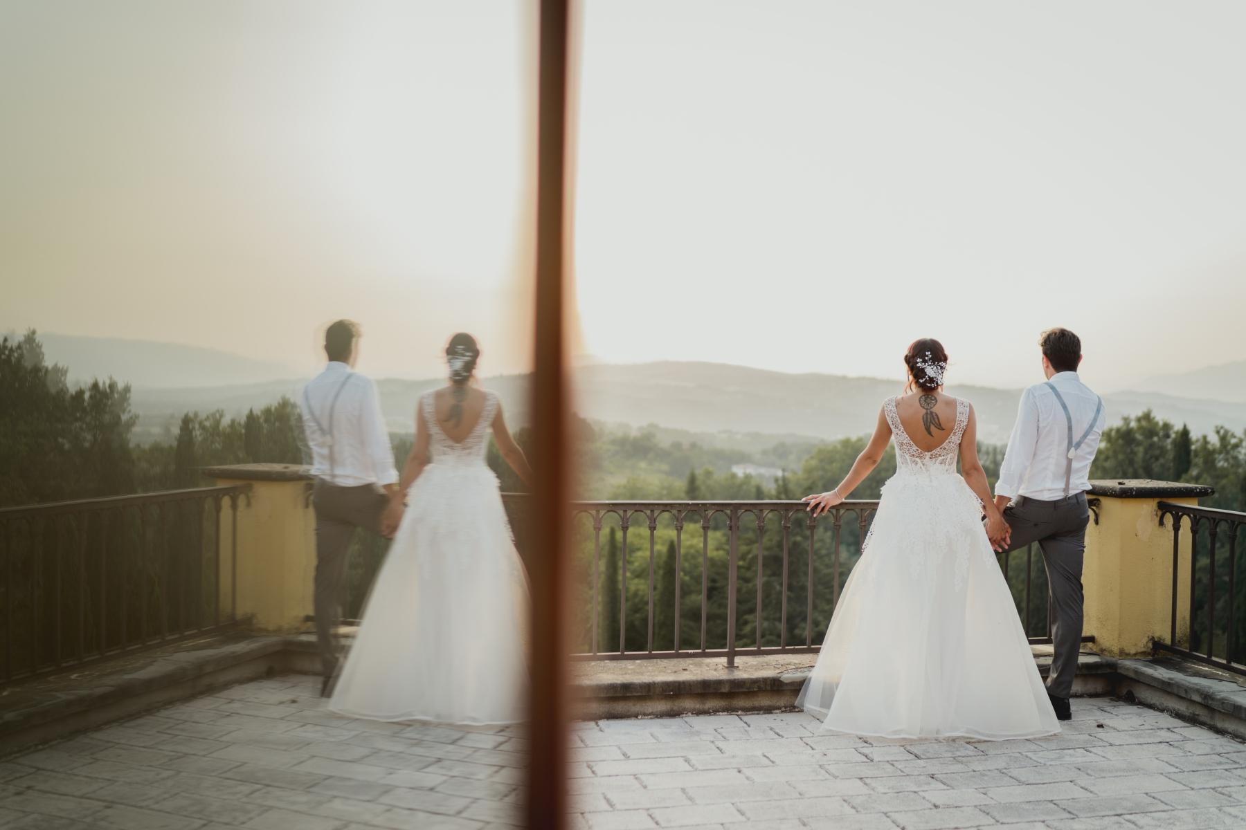 matrimonioacchiappasogni_blineventi-48