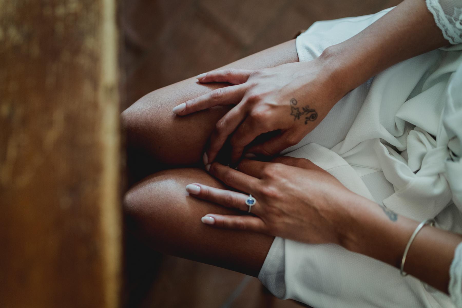 matrimonioacchiappasogni_blineventi-5