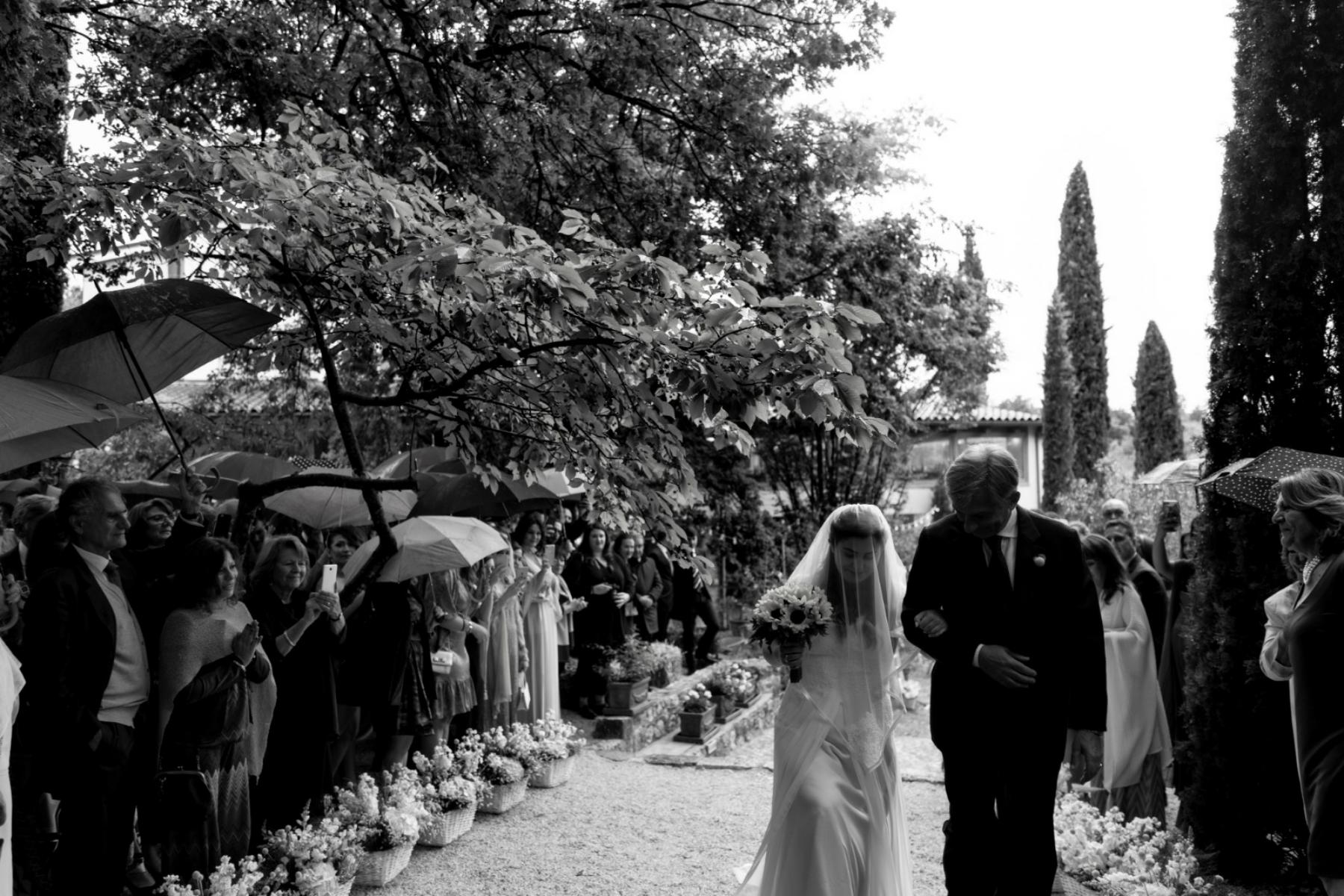 matrimonioincampagna_casalerario_blineventi-29