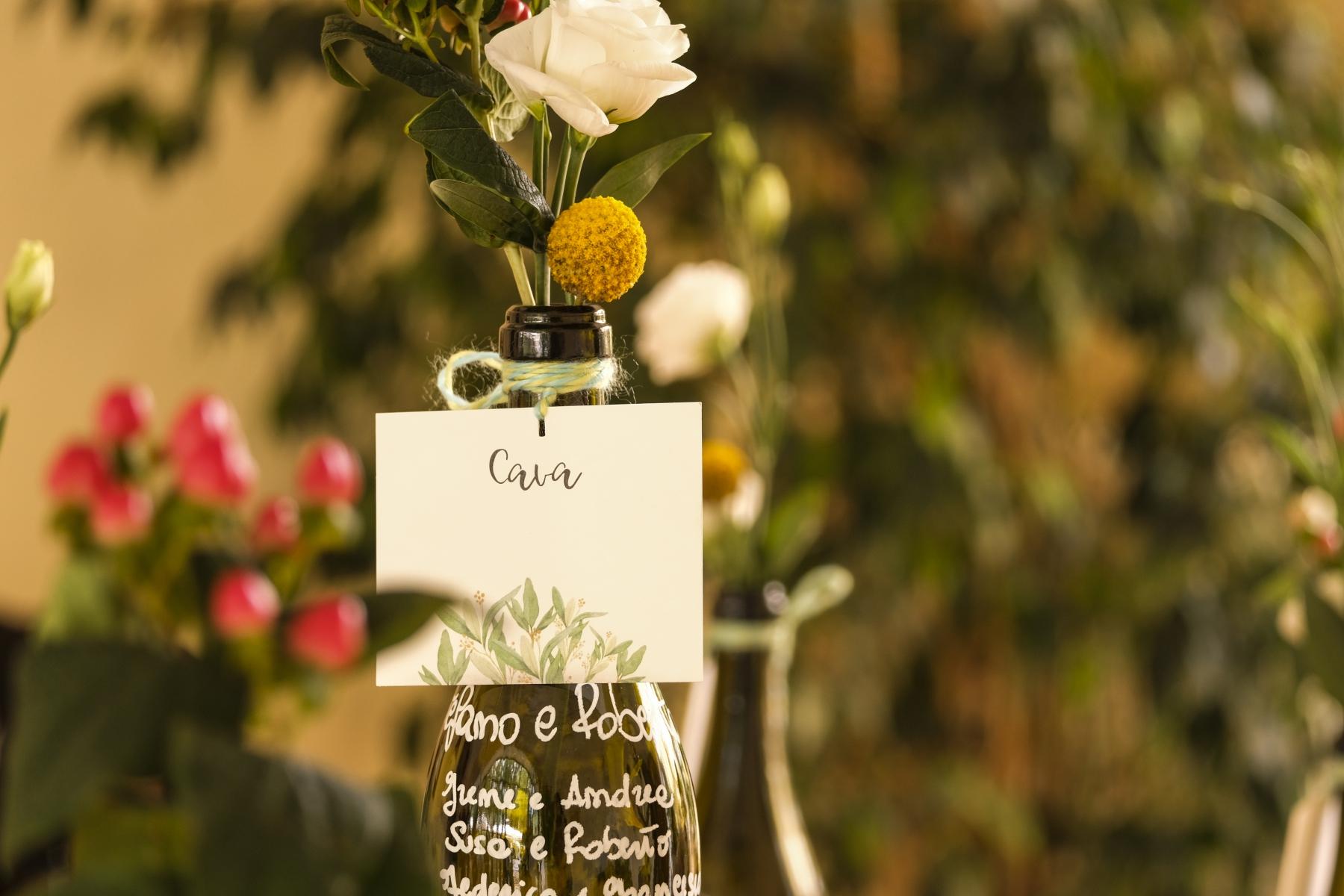 matrimonioincampagna_casalerario_blineventi-6
