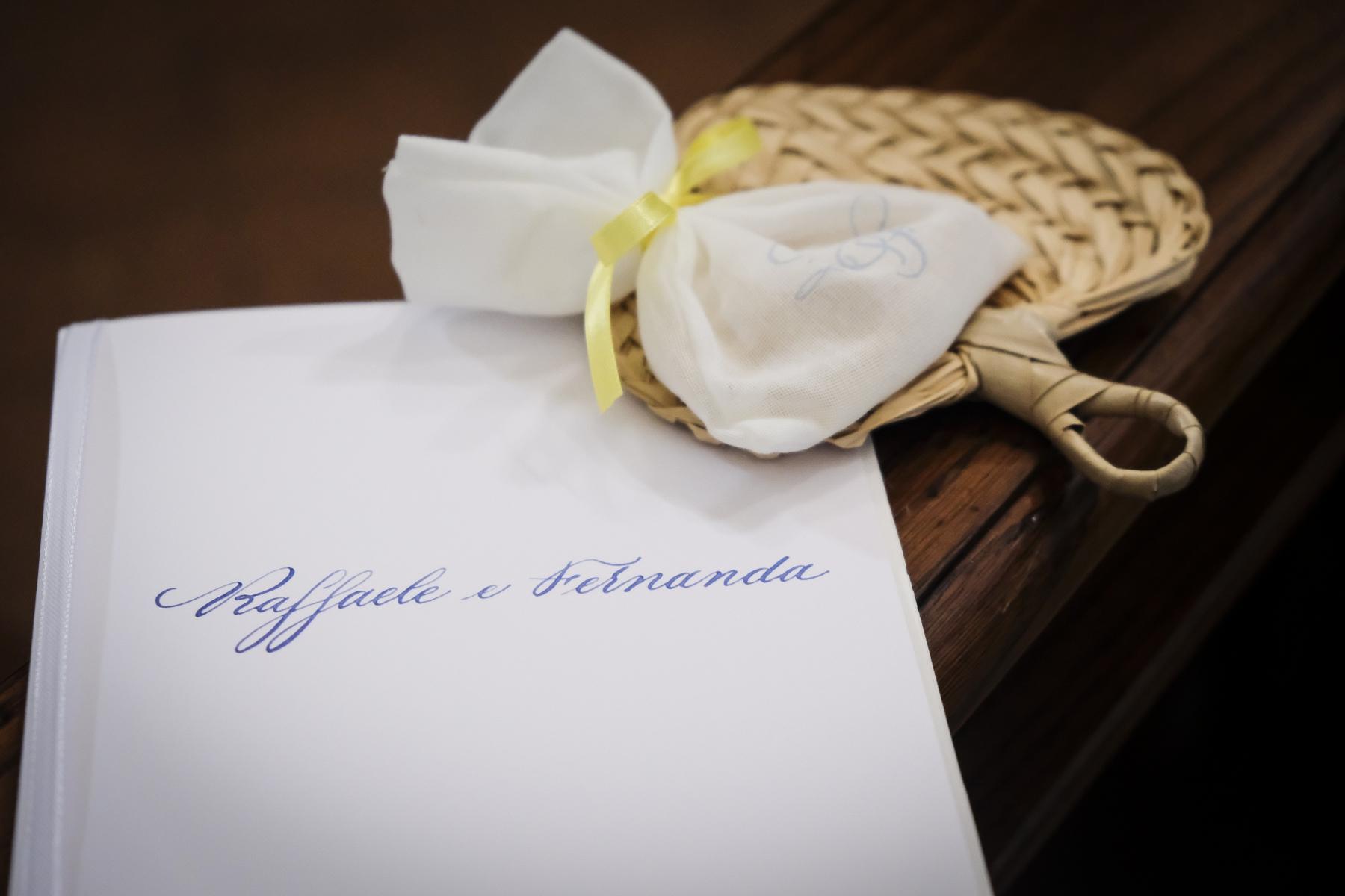 matrimoniorelaisblu_costiera_napoli_blineventi-3