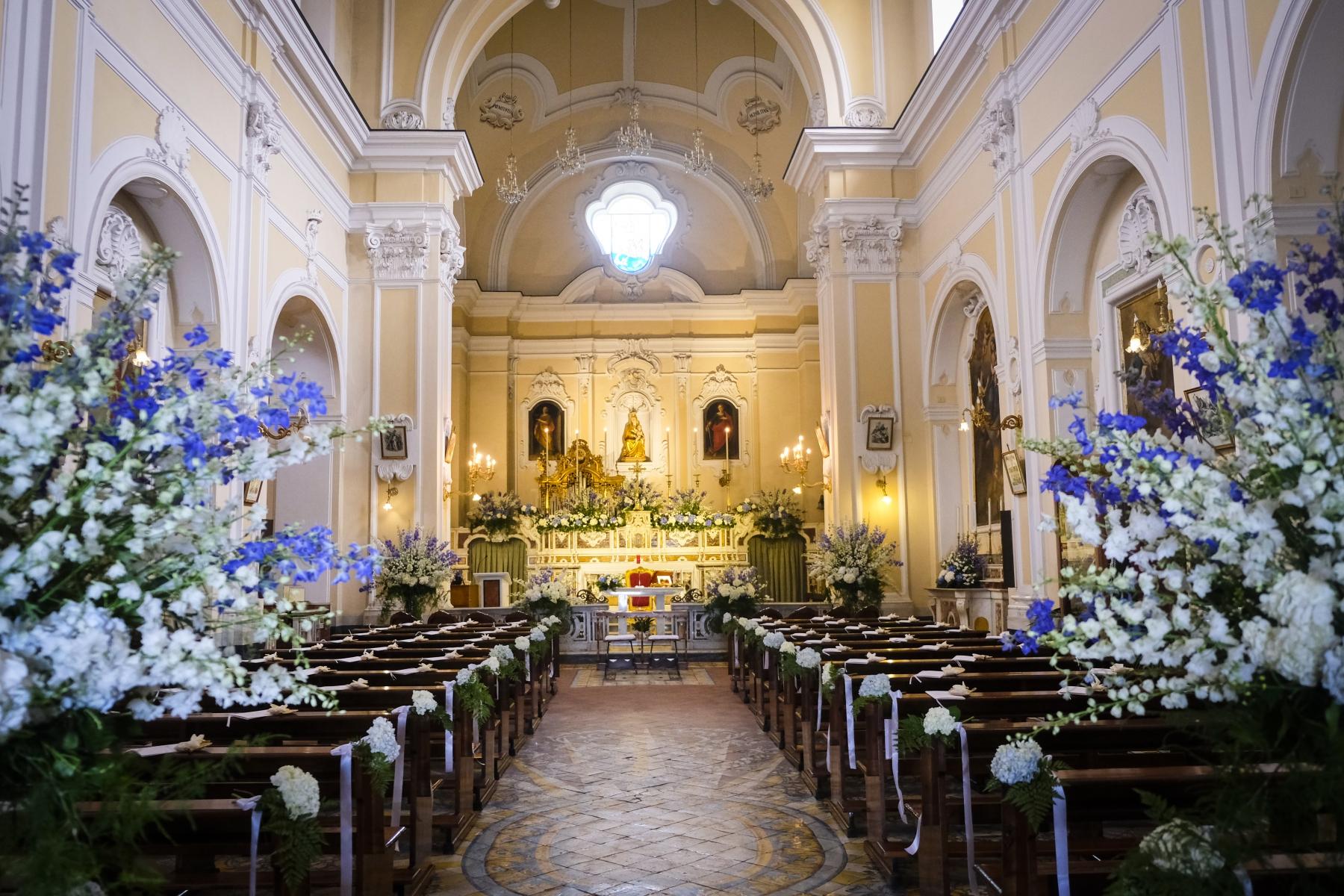 matrimoniorelaisblu_costiera_napoli_blineventi-4