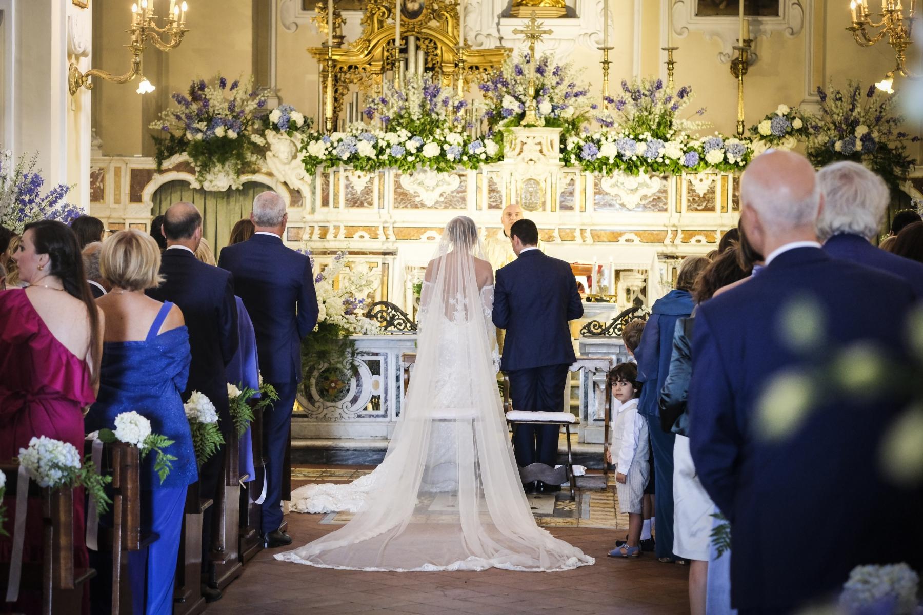 matrimoniorelaisblu_costiera_napoli_blineventi-7