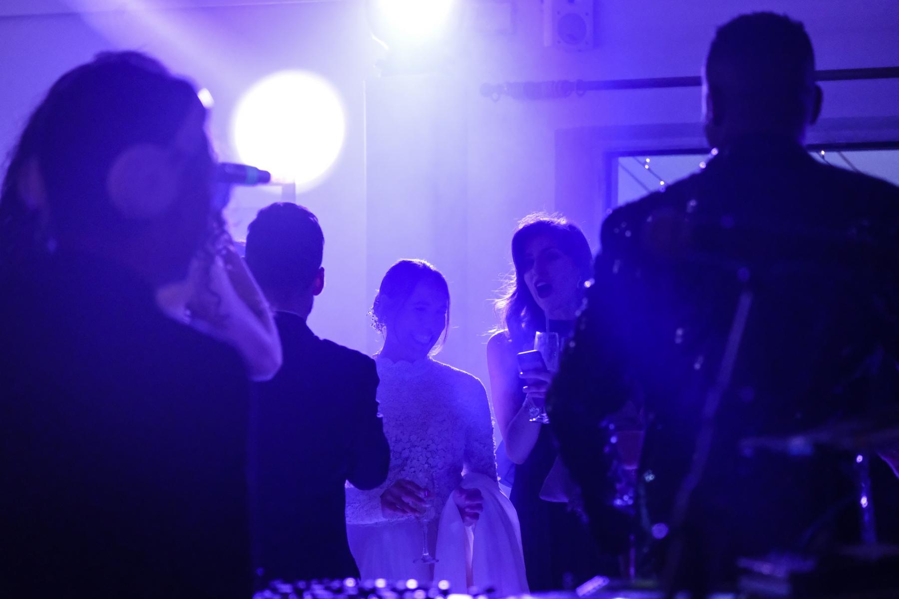 matrimoniotennisclubnapoli_blineventi-19