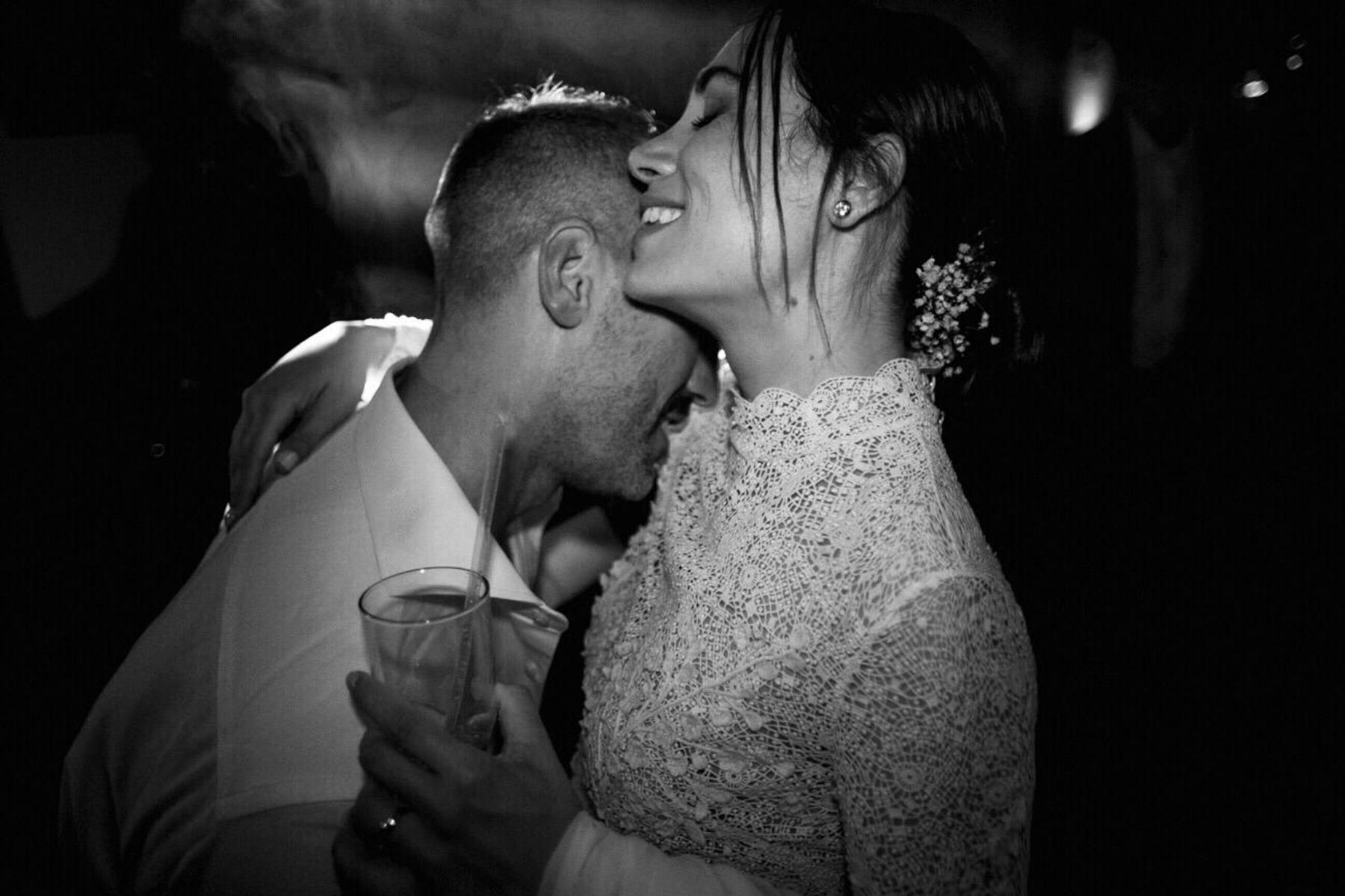 matrimoniotennisclubnapoli_blineventi-2