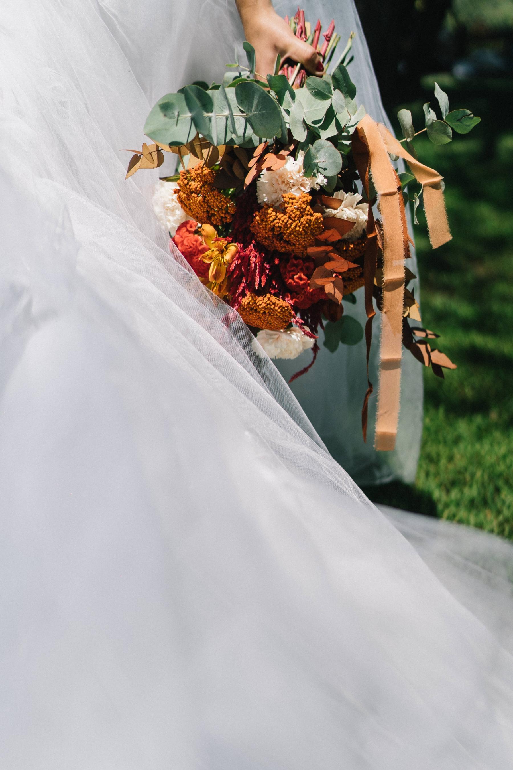 wedding_quattroelementinaturali-10