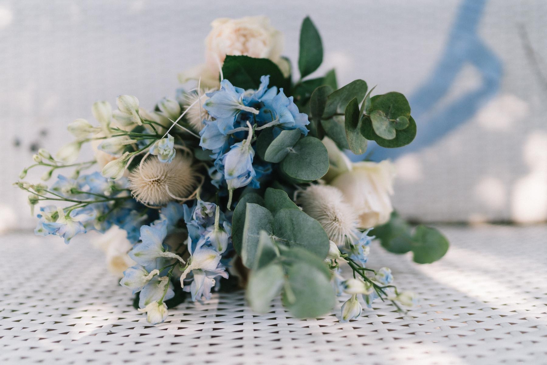 wedding_quattroelementinaturali-12