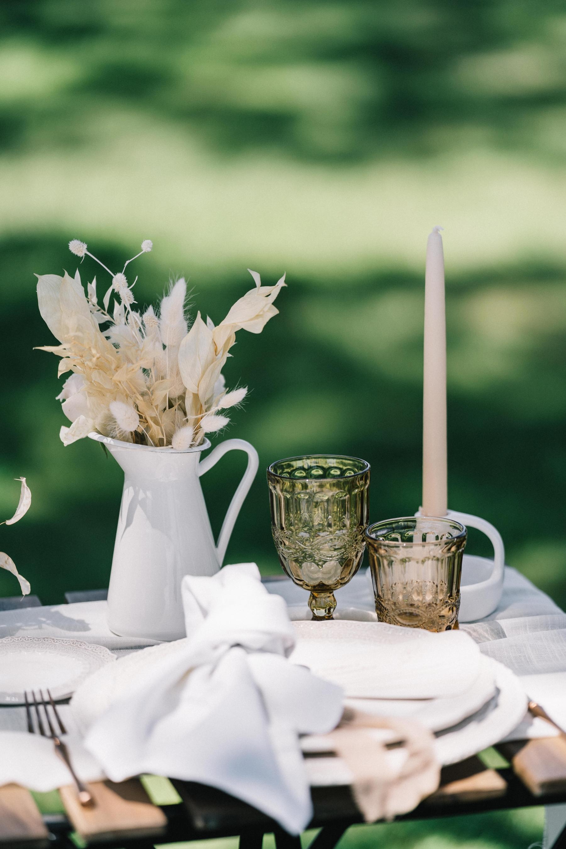 wedding_quattroelementinaturali-14