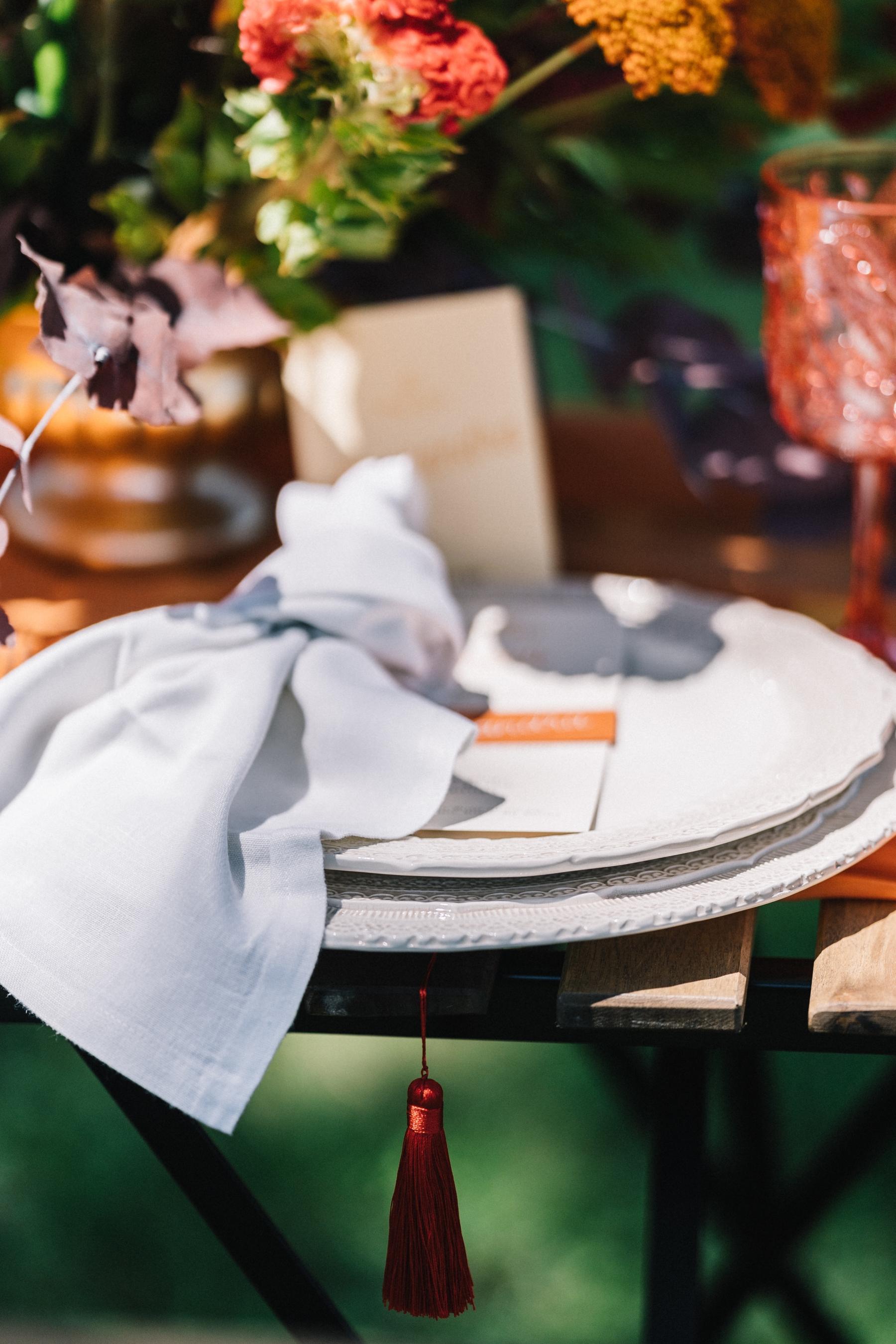 wedding_quattroelementinaturali-16