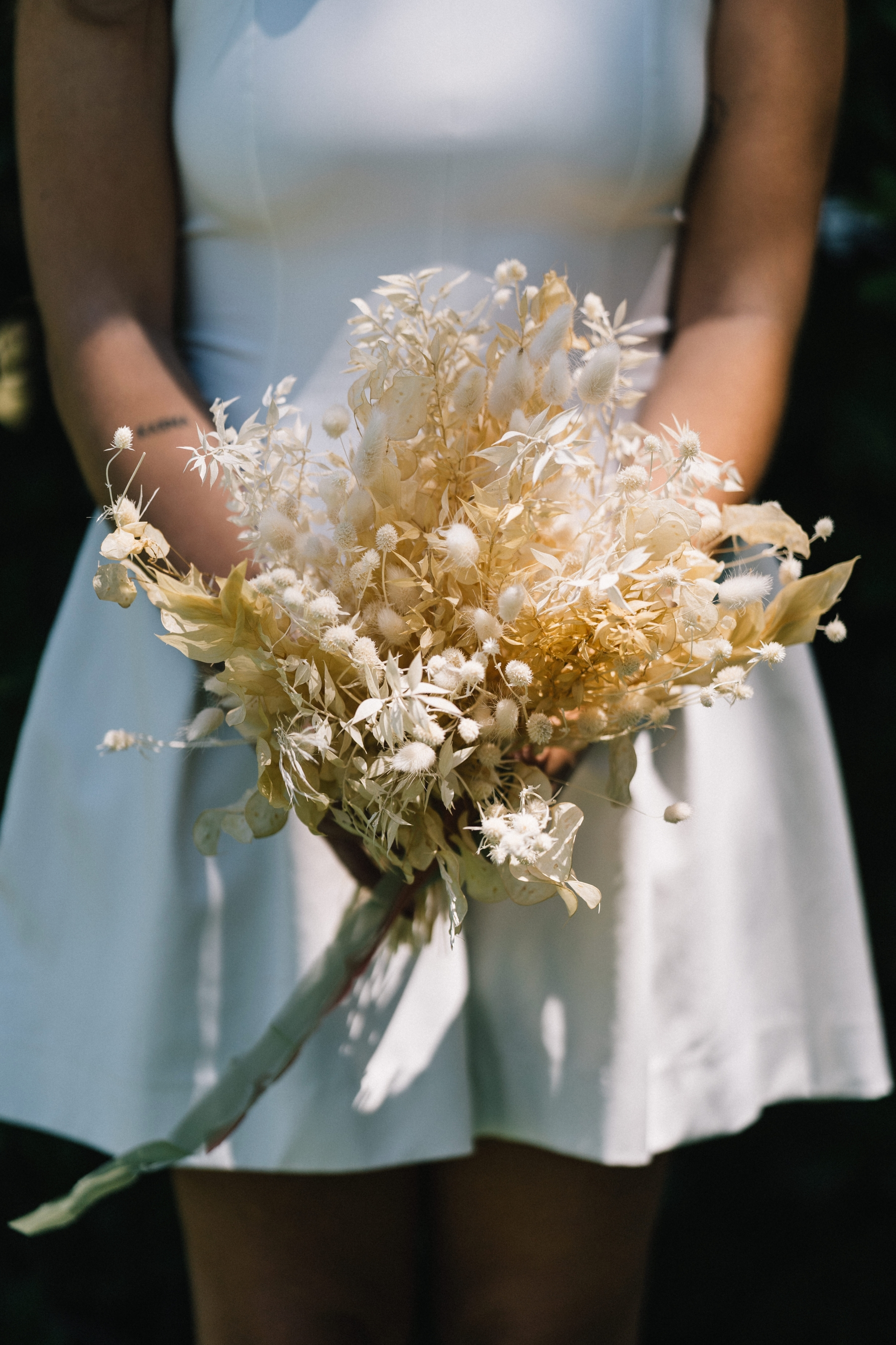 wedding_quattroelementinaturali-18