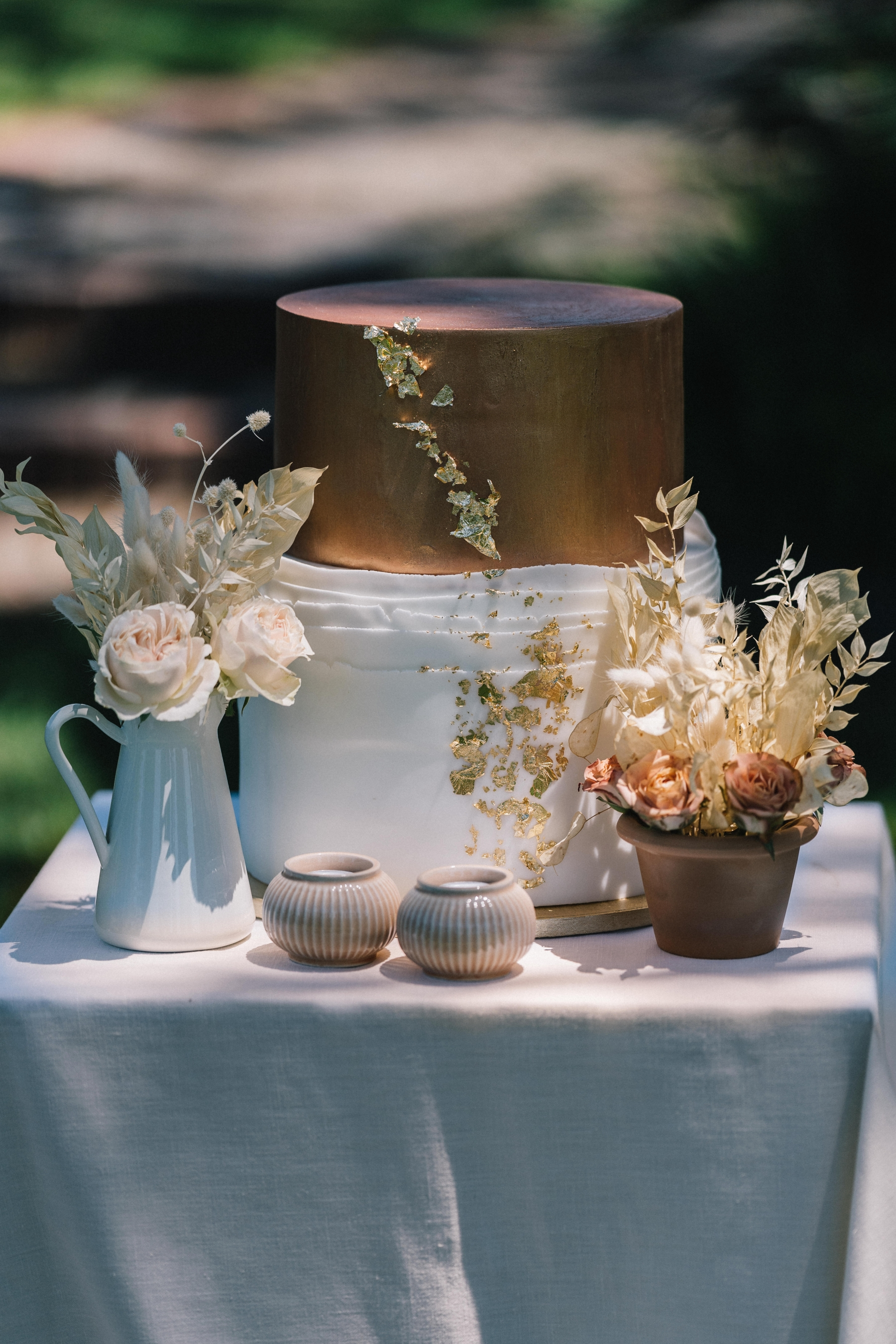 wedding_quattroelementinaturali-22