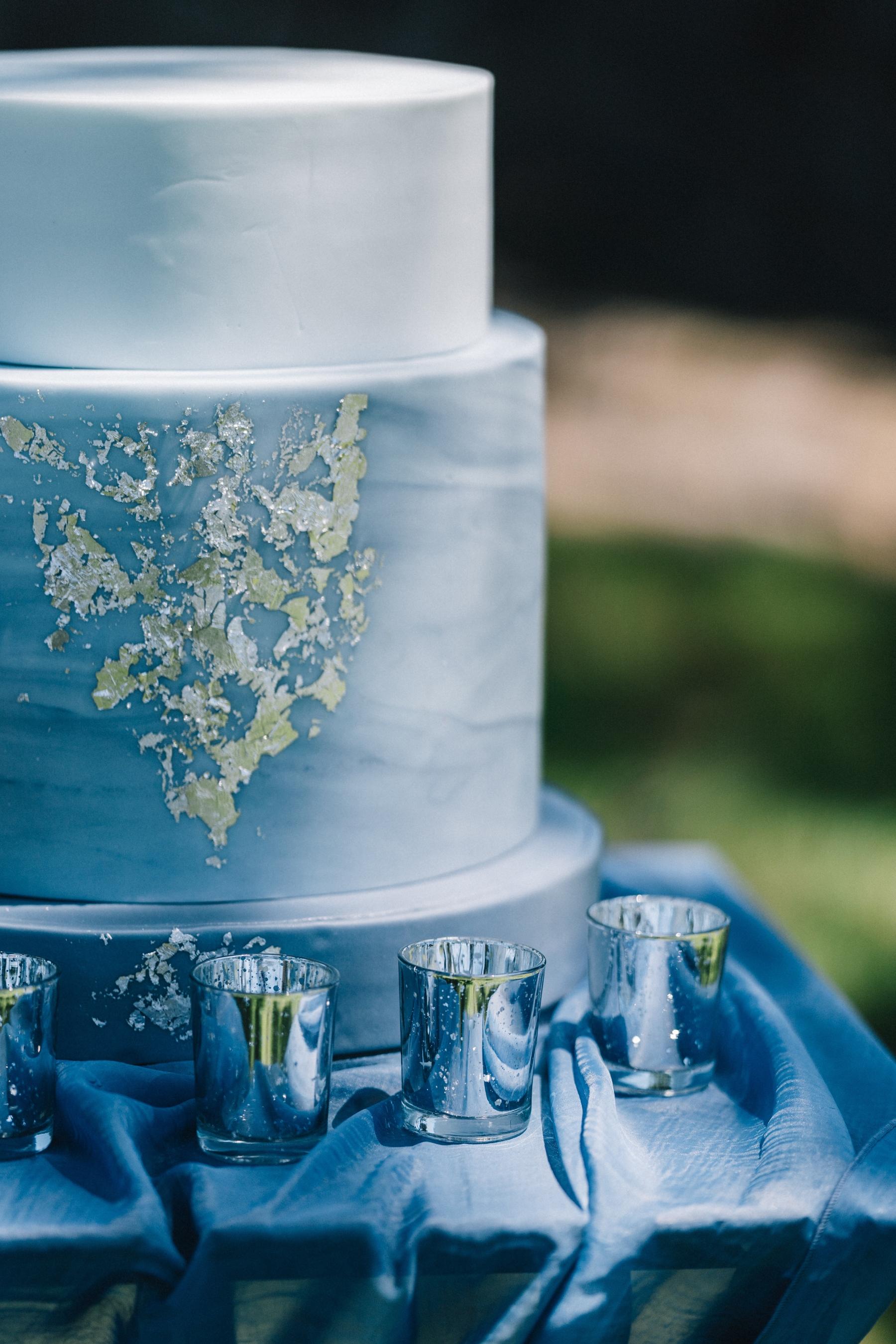 wedding_quattroelementinaturali-24