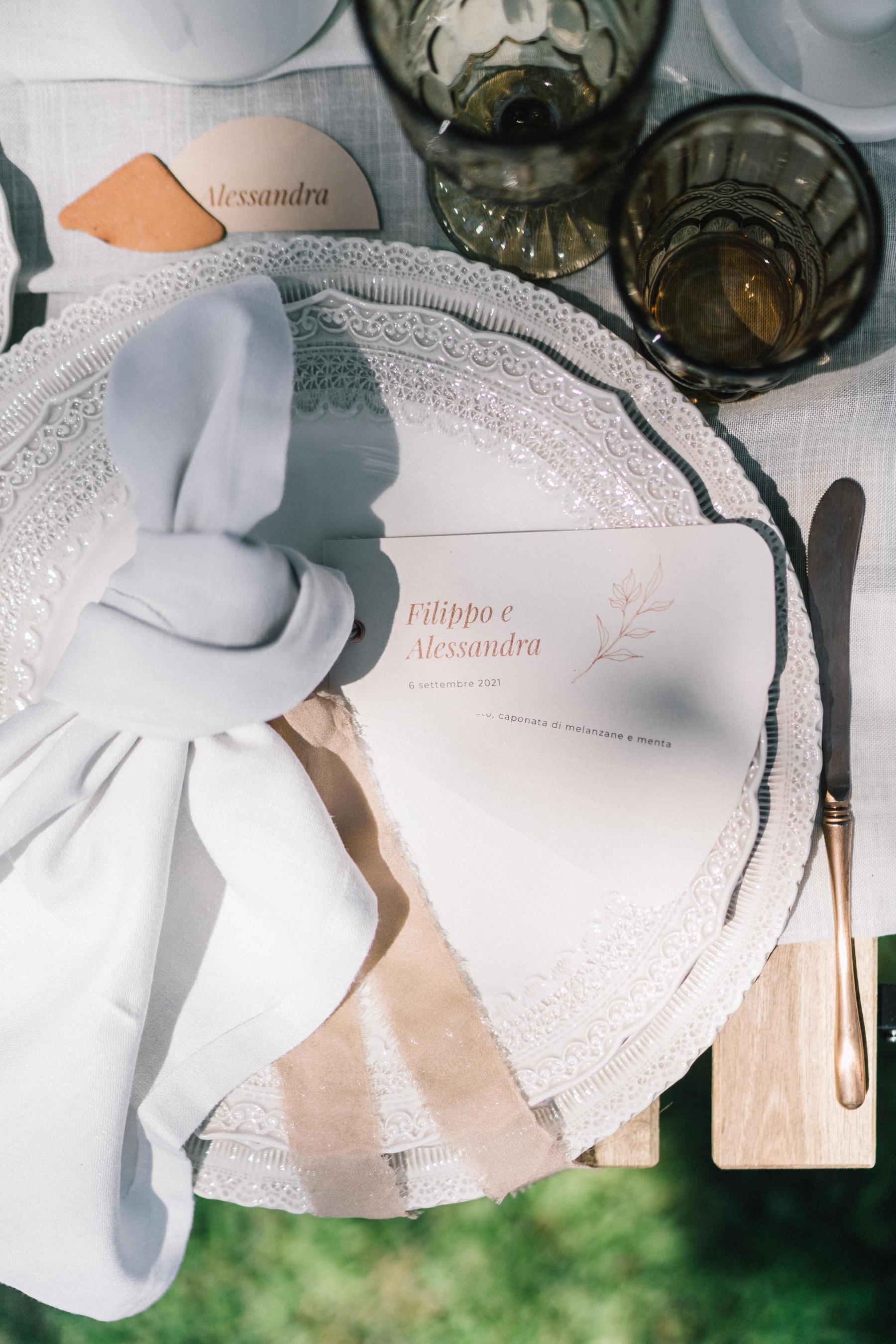 wedding_quattroelementinaturali-5