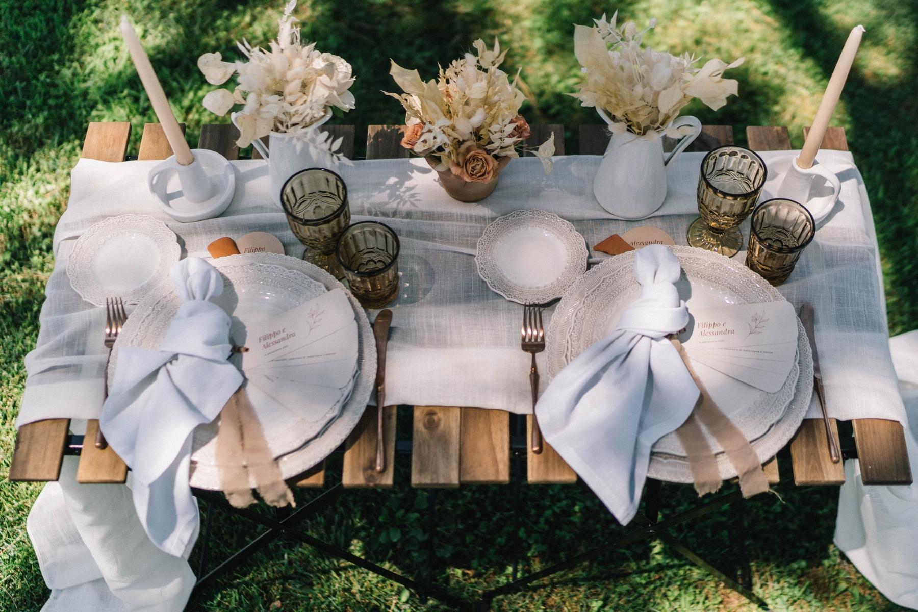 wedding_quattroelementinaturali-6