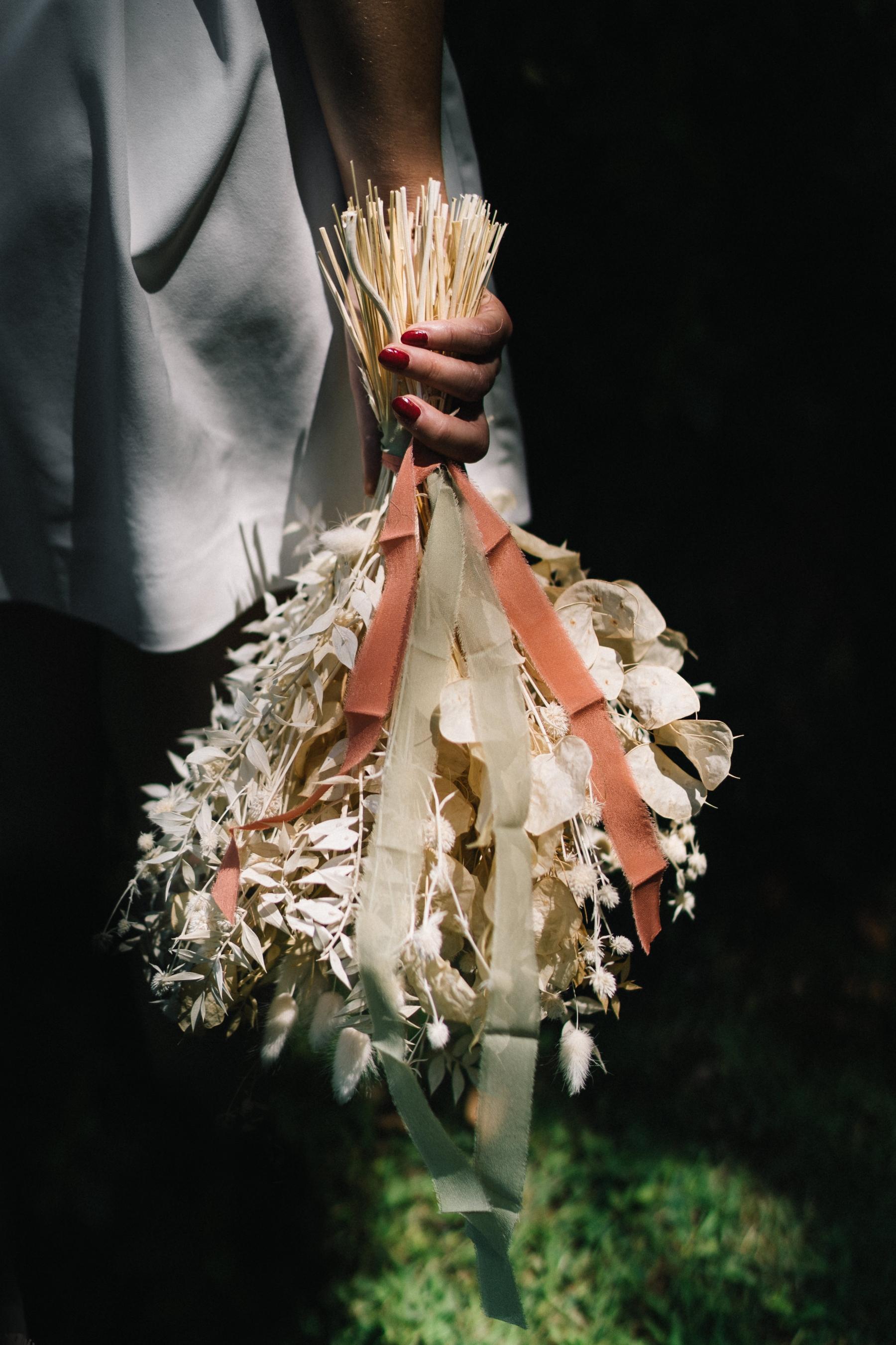 wedding_quattroelementinaturali-9