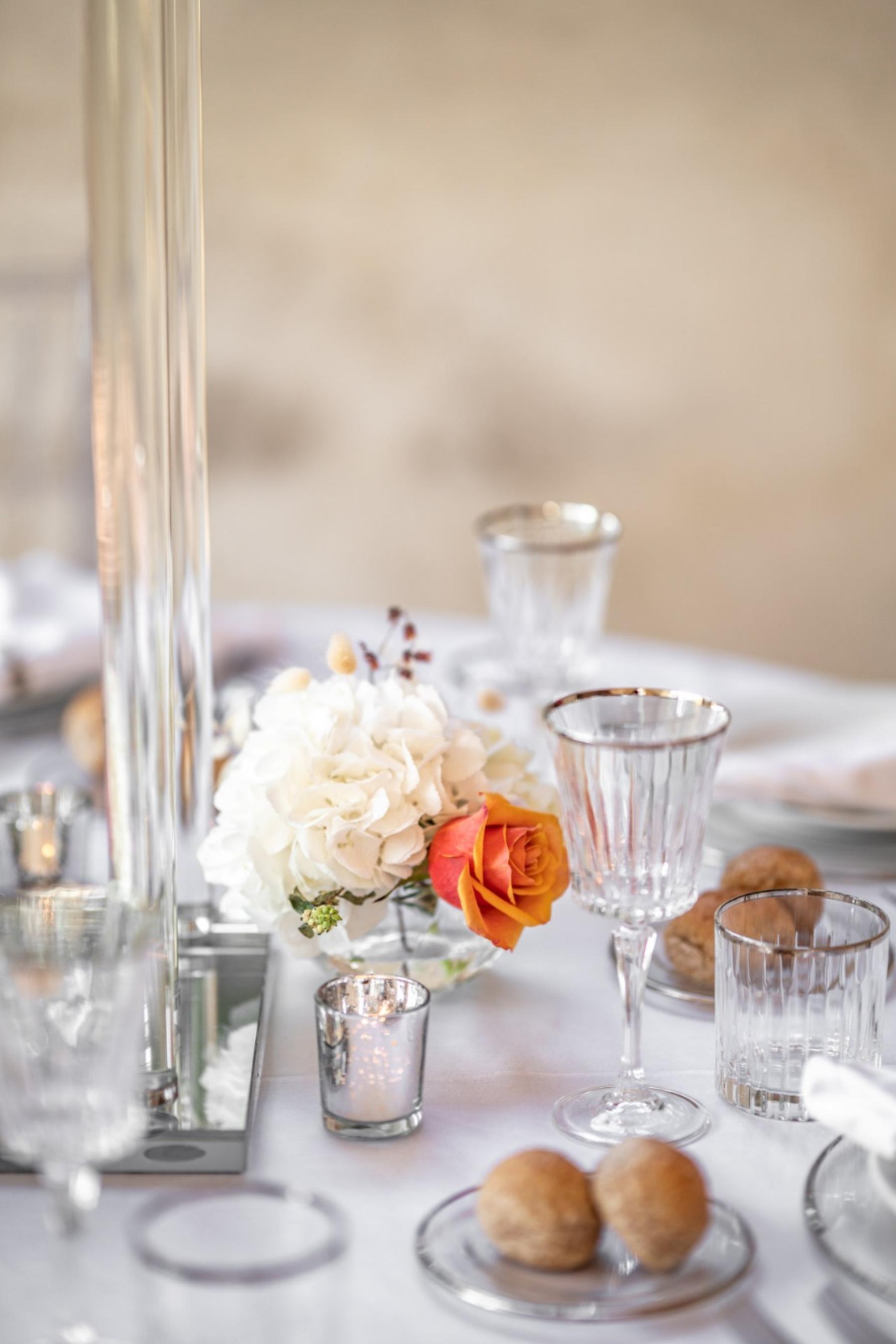 wedding_torresamseverino-2