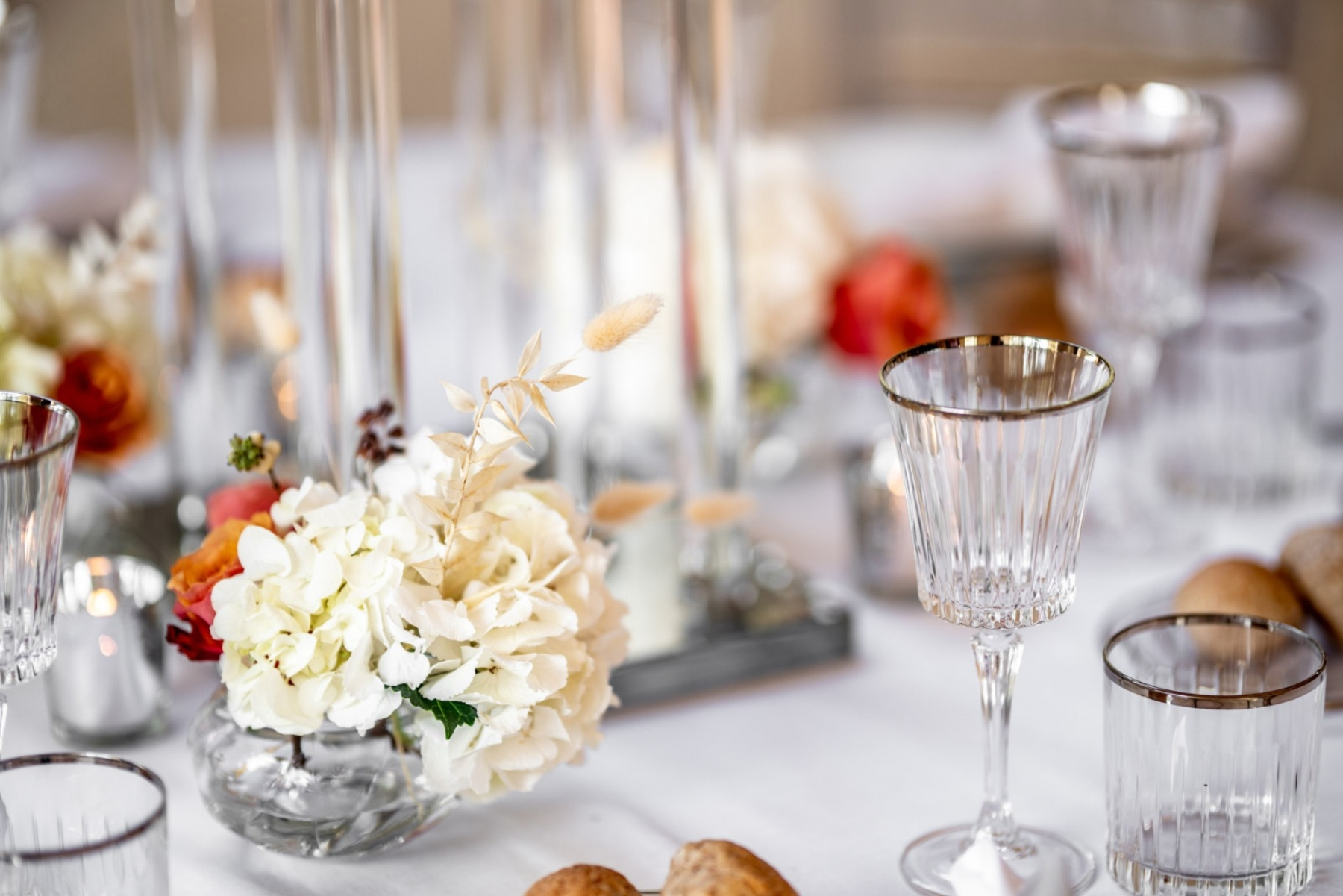 wedding_torresamseverino-4