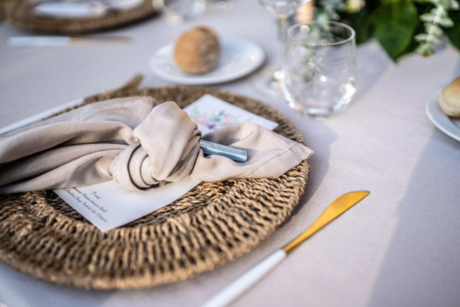 wedding_torresamseverino-5