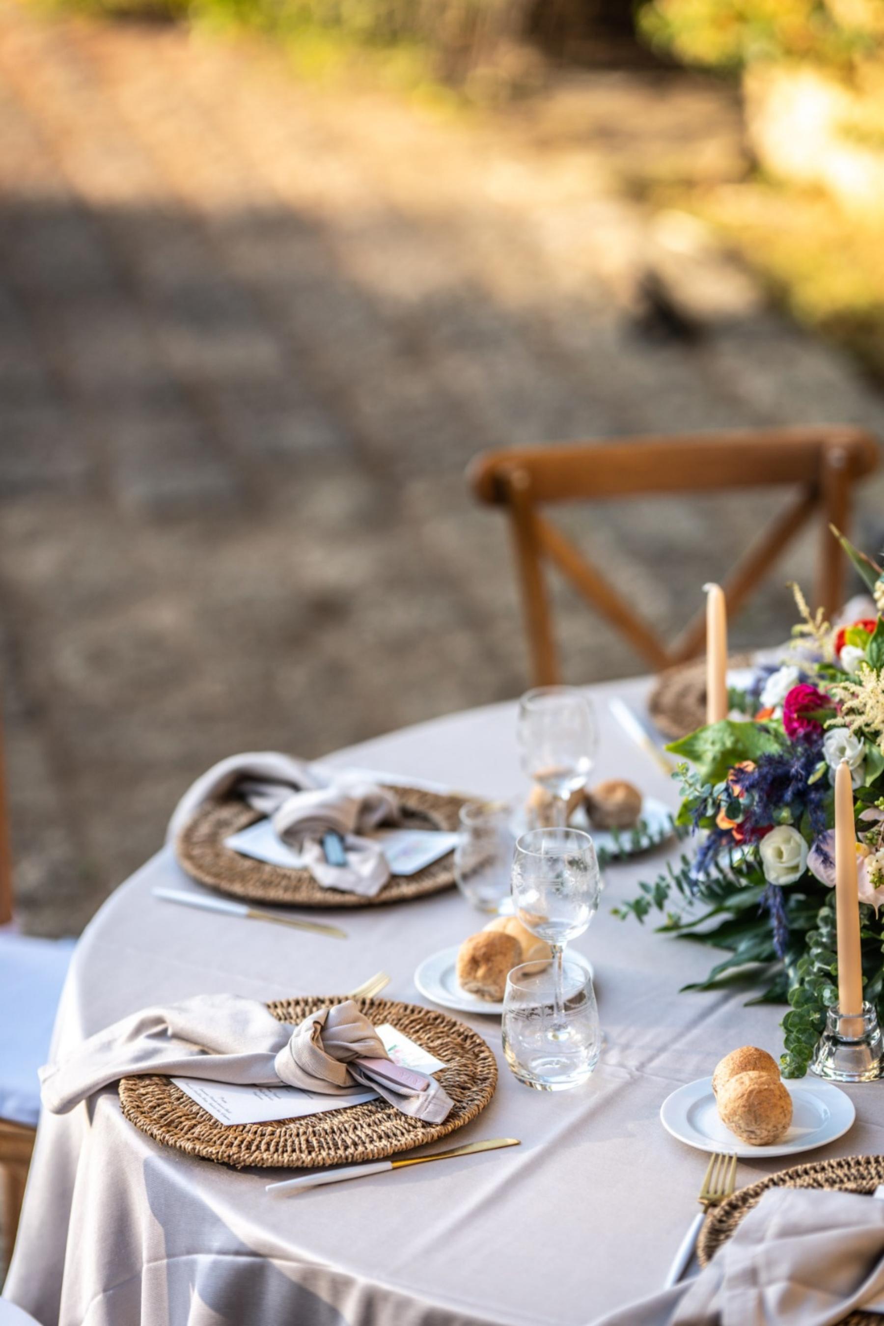 wedding_torresamseverino-8