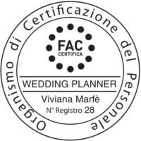 timbro-FAC-Certifica