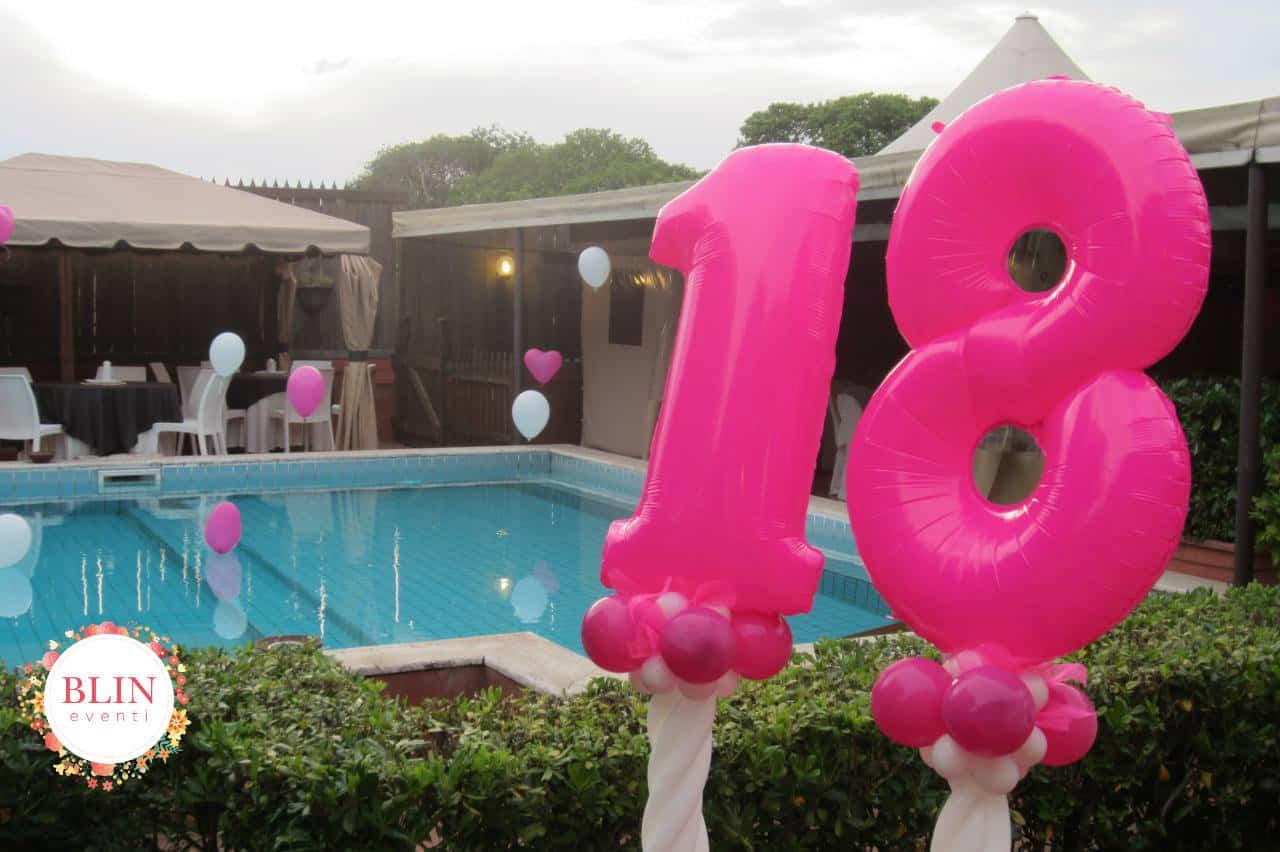 Populaire Buon Compleanno Rapha(ad averceli ancora 18 anni!) XR17