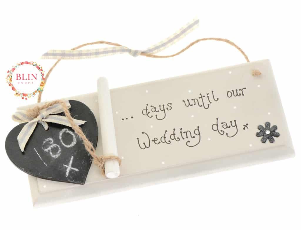 Frasi Matrimonio Lunghe.Wedding Post Conti Alla Rovescia Organizzazione Del Matrimonio