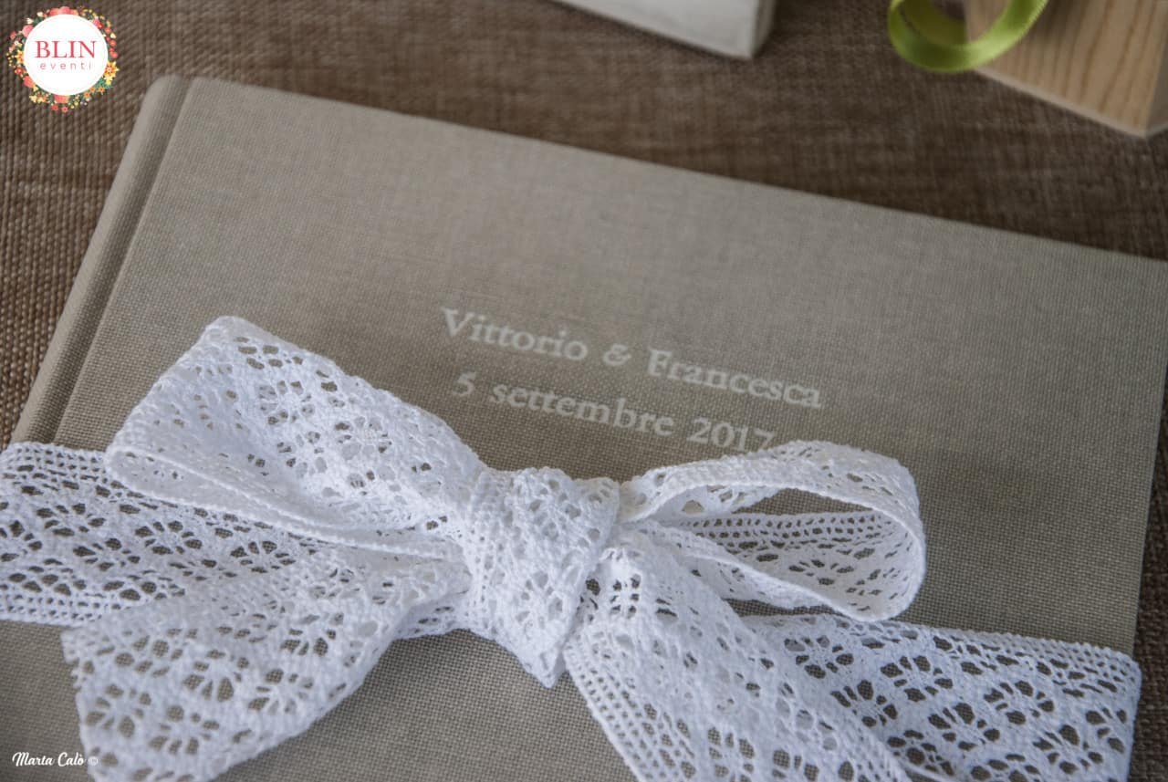 Matrimonio Rustico Modena : Albumdediche matrimonio rustico blineventi blin eventi