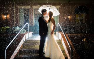 http://calculating-twig.flywheelsites.com/wp-content/uploads/2018/01/matrimonio-con-la-pioggia.jpg