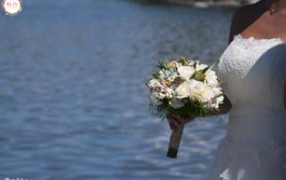matrimonio-civile-in-italia