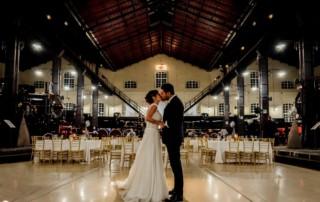 matrimonioalmuseoferroviariodipietrarsa_blineventi_weddingplanner