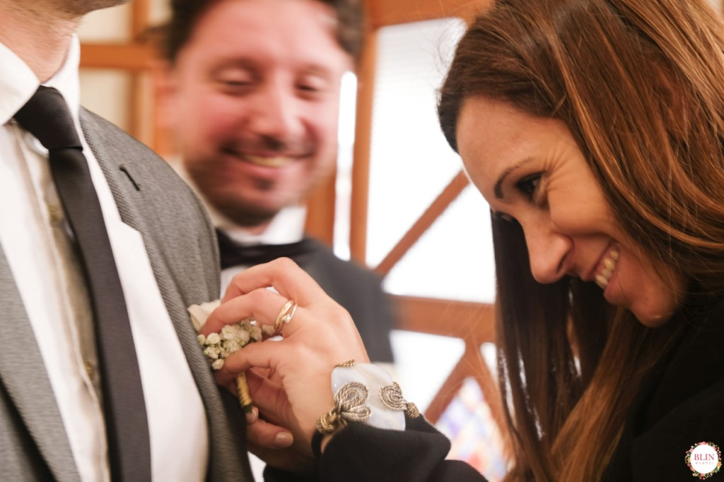 un matrimonio invernale in città_blineventi
