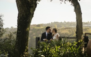 matrimonio in giardino_blineventi_weddingplanner