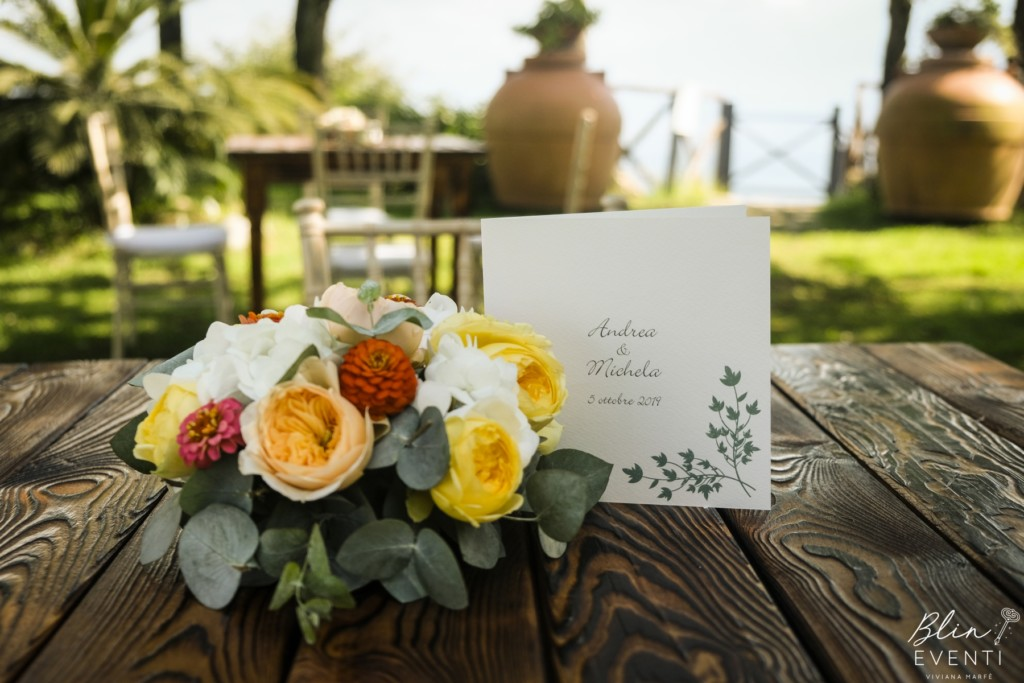 matrimonio in giardino_blineventi_weddingplanner