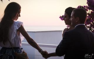matrimoni in quarantena