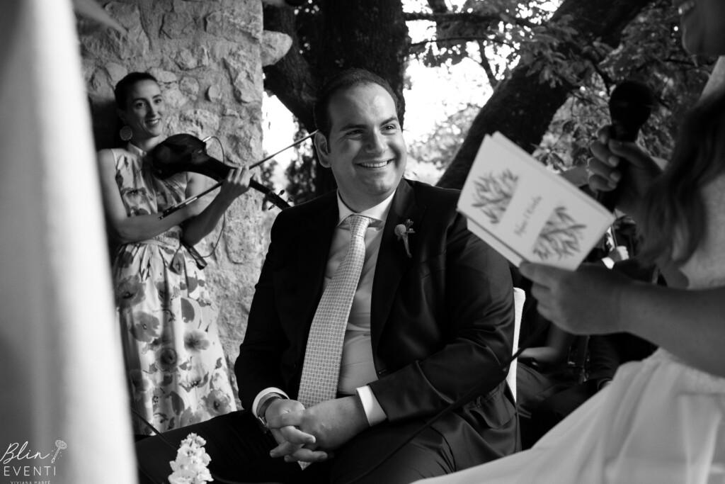 promesse matrimonio cerimonia simbolica