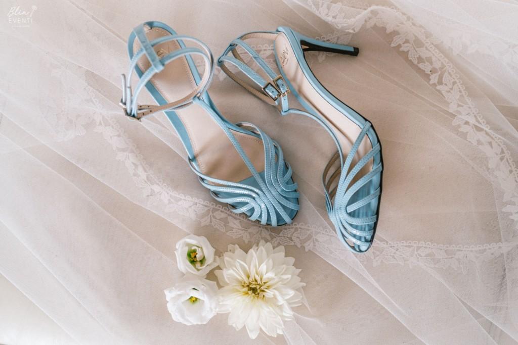 alevi milano bride